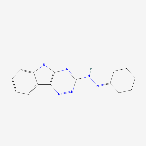 2methoxypropan1ol c4h10o2 pubchem