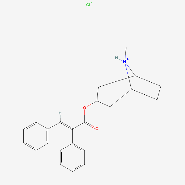 organic chemistry lab report perkin reaction alpha phenylcinnamic acid synthesis Mechanism of reaction aldol condensation: an aldol condensation is organic synthesis alpha‐phenylcinnamic acid is an example of this.