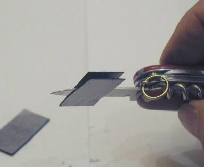 Chapter 1 Magnetism Magnetic Levitation Without